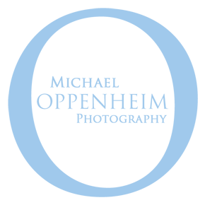 Michael Oppenheim Photography